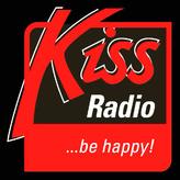 radio Kiss Morava 89.8 FM República Checa, Ostrava