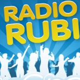 rádio Rubi 96.4 FM República Checa, Brno