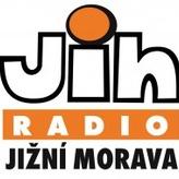 rádio Jih 105.1 FM República Checa, Brno