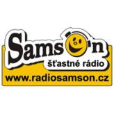 radio Samson 103 FM República Checa, Plzen
