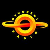 radio Otvoreni Radio 92.6 FM Chorwacja, Zagrzeb