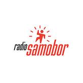 rádio Samobor 93 FM Croácia, Zagreb