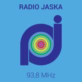 radio Jaska 93.8 FM Croatie, Zagreb