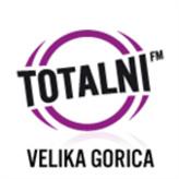Gold FM (Velika Gorica)