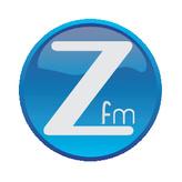 Zfm - Zarazno Dobar Radio / Zaprešic
