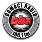 Радио BBR (Bjelovar) 100.1 FM Хорватия