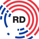 radio Dalmacija 106.9 FM Croatie, Split