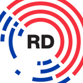 radyo Dalmacija 106.9 FM Hırvatistan, Split