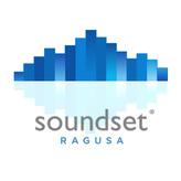radyo Soundset Ragusa (Dubrovnik) 107 FM Hırvatistan