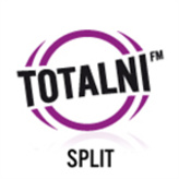 radio Totalni FM - Split 93.6 FM Croatie, Split