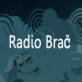 radio Brač 102.7 FM Croazia, Split