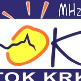 radio otok Krk 89.2 FM Chorwacja, Rijeka