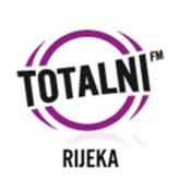 radio Totalni FM Rijeka 104.2 FM Chorwacja, Rijeka