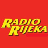 radio HRT Radio Rijeka 104.7 FM Kroatië, Rijeka
