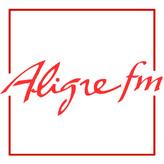 radio Aligre FM 93.1 FM Francia, París
