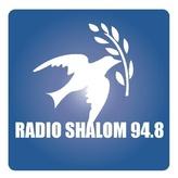 radio Shalom 94.8 FM Francja, Paryż