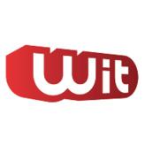 radio WIT FM 100.8 FM Francia, Bordeaux