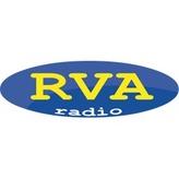 Радио RVA 92 FM Франция, Клермон-Ферран