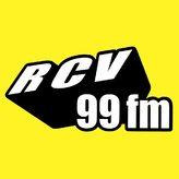 radio RCV 99 FM Francja, Lille