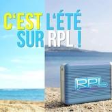 RPL / Radio Pacot Lambersart