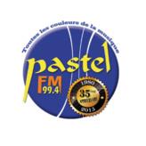 rádio Pastel FM 99.4 FM França, Lille