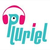 radio Pluriel 91.5 FM Francia, Lione