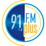 rádio FM Plus 91 FM França, Montpellier