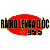 rádio Lenga d'Òc 95.4 FM França, Montpellier