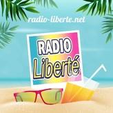 radio Liberté 91.5 FM Francia, Strasbourg
