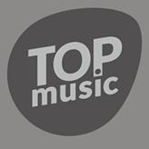 radio Top Music 94.5 FM Francia, Strasbourg