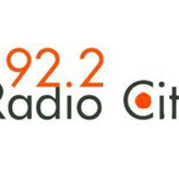 Radio Cité 92.2 FM Switzerland, Geneva