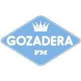 Радио Gozadera FM 94.3 FM Испания, Малага