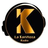 rádio La Kariñosa Radio 88.8 FM Espanha, Madri