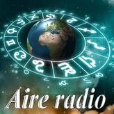 Radio Aire Radio 94.5 FM Spanien, Madrid