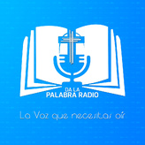 radio Da la Palabra Radio 101.1 FM l'Espagne, Madrid