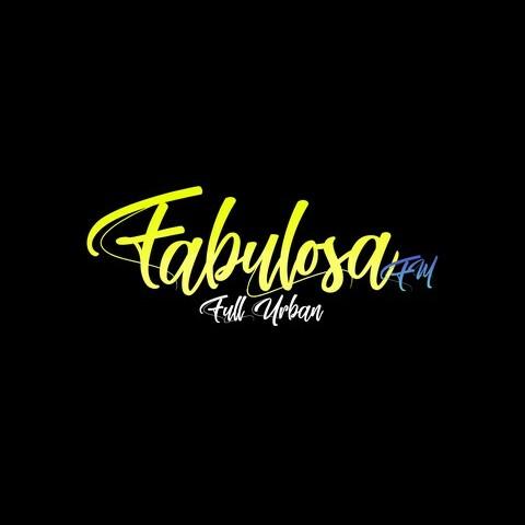 Radio Fabulosa FM Spanien, Murcia