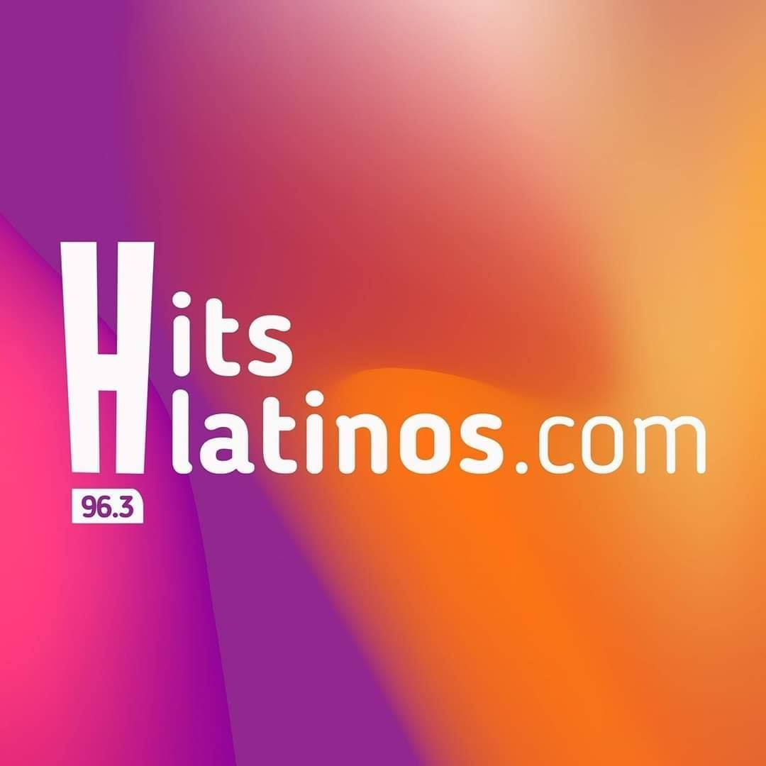 Hits Latinos Radio