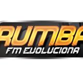 Radio Rumba 96.3 FM Spanien, Barcelona