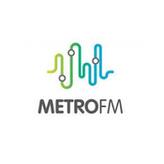 Радио Metro FM 107.3 FM Испания, Барселона