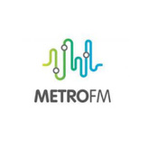 Radio Metro FM 107.3 FM Spanien, Barcelona