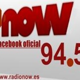 Radio Now 94.5 FM Spain, Palma de Mallorca