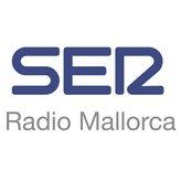 radio Cadena SER 103.2 FM España, Palma de Mallorca