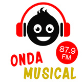 Radio Onda Musical Radio 87.9 FM Spanien, Valencia