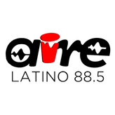 radio Aire Latino 88.5 FM España, Valencia