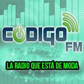radio Código FM 92.3 FM Hiszpania, Valencia