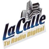 radio La Calle 92.9 FM Spagna, Valencia