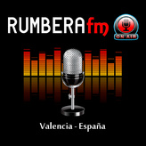 Radio Rumbera FM 99.5 FM Spain, Valencia