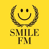 Radio Smile FM 91.8 FM Spain, Barcelona