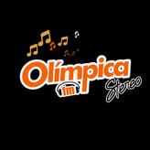 radio Olímpica Stéreo 99.1 FM Spagna, Saragozza