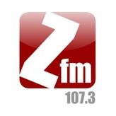 radio ZFM / Zaragoza FM 107.3 FM Spanje, Saragossa